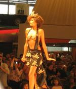 Chocolate_fashion_show_model_medium