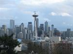 Seattle_from_queen_anne_hill_small